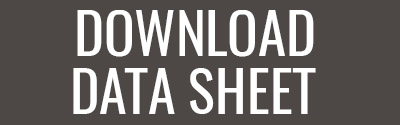 downloaddata.jpg