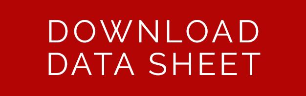 downloaddatasheetbutton.jpg